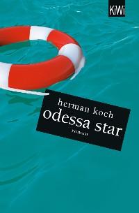 Cover Odessa Star