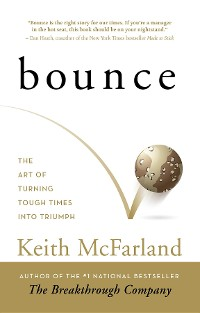 Cover Bounce