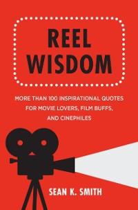 Cover Reel Wisdom