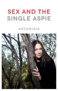 Cover Sex and the Single Aspie