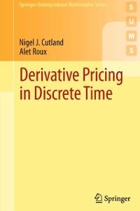 Cover Derivative Pricing in Discrete Time