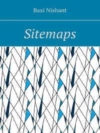 Cover Sitemaps