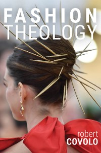 Cover Fashion Theology