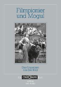 Cover Filmpionier und Mogul