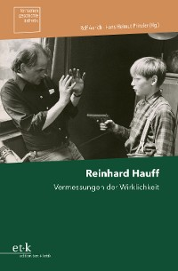Cover Reinhard Hauff