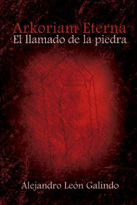 Cover Arkoriam Eterna