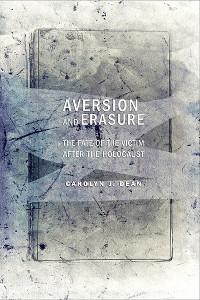 Cover Aversion and Erasure