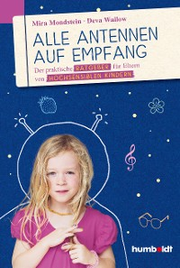 Cover Alle Antennen auf Empfang