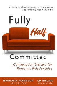 Cover Fully Half Committed