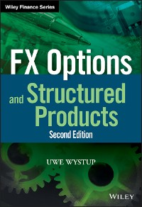 Cover FX Options and Structured Products