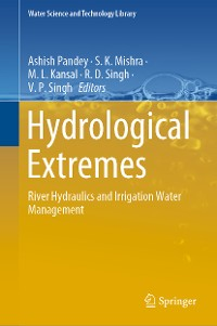 Cover Hydrological Extremes