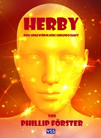 Cover Herby