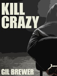 Cover Kill Crazy