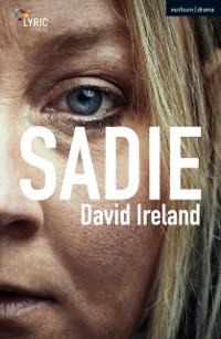 Cover Sadie