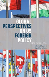 Cover Global Perspectives on US Foreign Policy