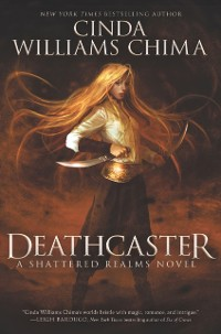 Cover Deathcaster