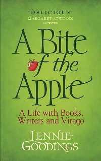 Cover A Bite of the Apple