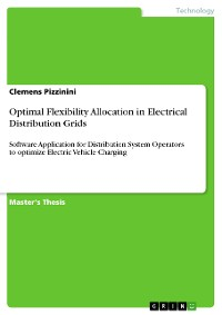 Cover Optimal Flexibility Allocation in Electrical Distribution Grids