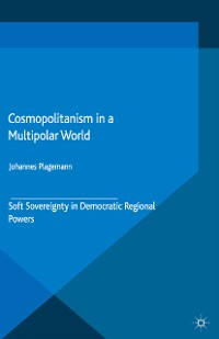 Cover Cosmopolitanism in a Multipolar World