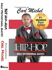 Cover 365 Hip-Hop