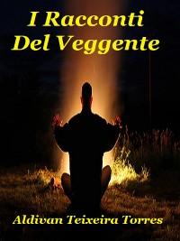 Cover I Racconti del Veggente