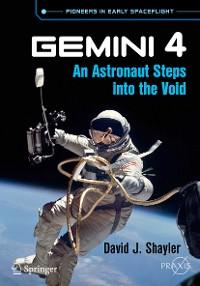 Cover Gemini 4