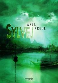 Cover Sylvej