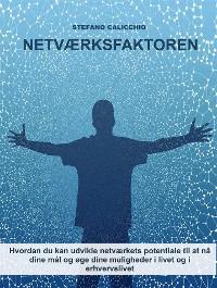 Cover Netværksfaktoren