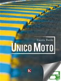Cover Unico Moto