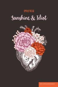 Cover Sunshine & Idiot