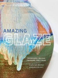 Cover Amazing Glaze