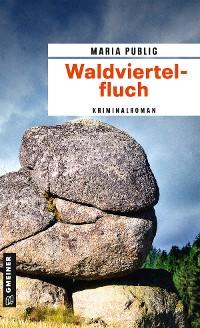 Cover Waldviertelfluch
