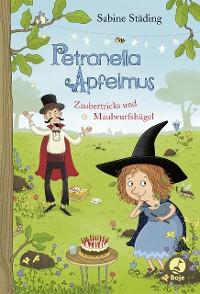 Cover Petronella Apfelmus
