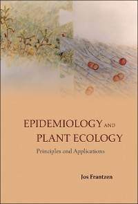 Cover Epidemiology and Plant Ecology