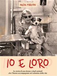 Cover Io e Loro