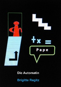 Cover Die Automatin