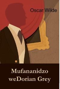 Cover Mufananidzo weDorian Grey