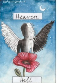 Cover Heavenhell
