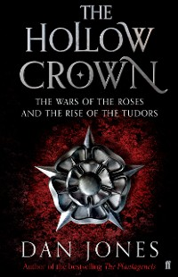 Cover The Hollow Crown