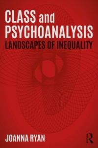 Cover Class and Psychoanalysis