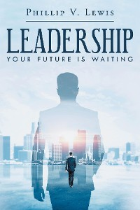 Cover LEADERSHIP