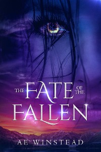 Cover The Fate of the Fallen