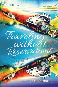 Cover Traveling Without Reservations