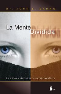 Cover La mente dividida