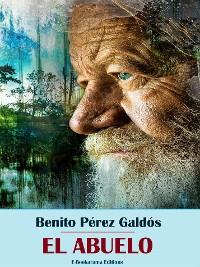 Cover El abuelo