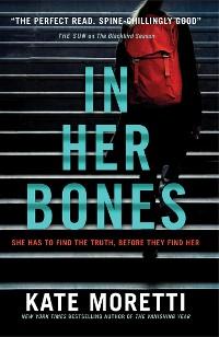 Cover In Her Bones