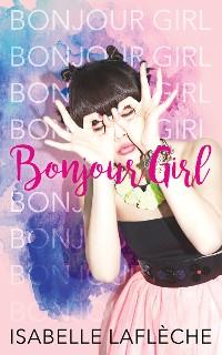 Cover Bonjour Girl