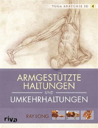 Cover Yoga-Anatomie 3D
