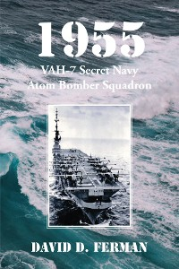 Cover 1955