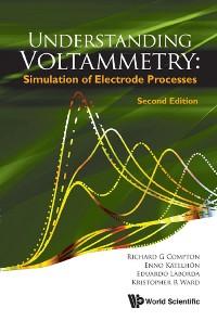 Cover Understanding Voltammetry